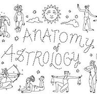 Orlando astrologer RJ Speiser presents a horoscope survival guide for the holiday season