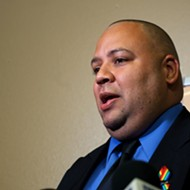 Pulse first responder Omar Delgado is finally granted disability benefits