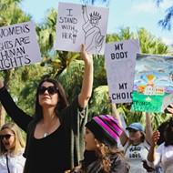 Women's March returns to Orlando next week