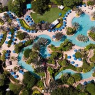 New owners announce major expansions for Kissimmee's Reunion Resort