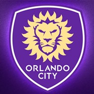 Orlando City Soccer Club is going to privately fund construction of new soccer stadium