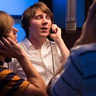 Beach Boys biopic <i>Love & Mercy</i> explores the highs and lows of Brian Wilson