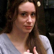 Casey Anthony supposedly in talks with NBC for TV deal