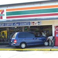 You can now own a 7-Eleven in Orlando without a franchise fee, because no one wants to own a 7-Eleven