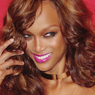 Inspired by Disney and Universal, Tyra Banks is now building a new model theme park