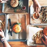Hopdoddy Burger Bar will open its first Florida location in Orlando next week