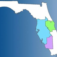 Greater Orlando Planned Parenthood merges with Sarasota, Naples affiliates
