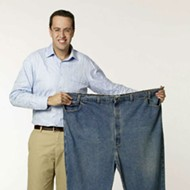Police raid home of Subway spokesman Jared Fogle
