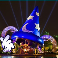 Disney's Hollywood Studios park is limping into the ICU; what's taking Mickey so long with the overhaul?