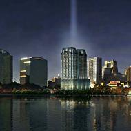 Orlando planning board approves skyscraper near Lake Eola