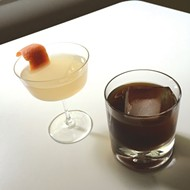 9 killer rum cocktails for National Rum Day, Aug. 16