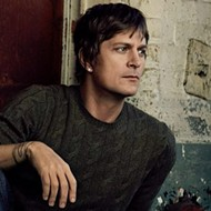 Rob Thomas of Matchbox 20 announces Orlando show set for this summer