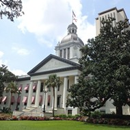 Florida House lawmakers want to gut local business regulations