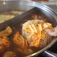 Hotto Potto turns 3 today, celebrates with $3 menu items