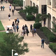 Florida community colleges are some of the best in nation, study says