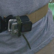 Florida man strapped GoPro to waist to prove estranged wife was attacking his crotch