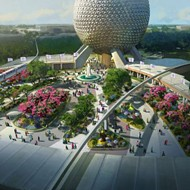 Disney's plan to fix Epcot could take a decade. Here's what that will look like