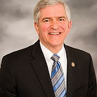 Florida Congressman Daniel Webster wants to replace John Boehner as House Speaker