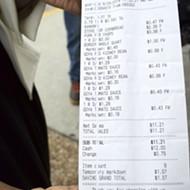 Florida legislators shop for minimum-wage challenge at Sedano's