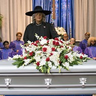Opening in Orlando: <i>A Madea Family Funeral, Arctic</i> and more