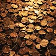 Daytona Beach restaurant bans pennies, nickels and dimes