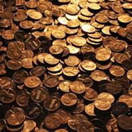 Daytona Beach restaurant bans pennies, nickels and dimes