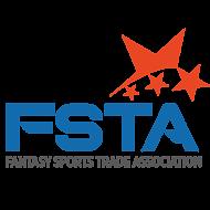 Florida Senate president wants to target fantasy sports