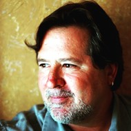 13 questions with Norman Van Aken, founding father of New World Cuisine