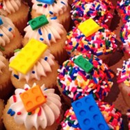 Contestant from <i>Cupcake Wars</i> will open new shop in Dr. Phillips
