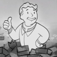 Happy Fallout 4 day! Here's a rap to make you feel S.P.E.C.I.A.L.