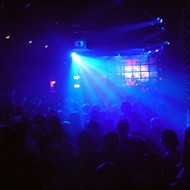 No new afterhours clubs in Orlando until next year, city officials say