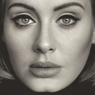 Adele's North American tour is coming to Florida, just not Orlando