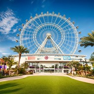 The best additions to Orlando's tourist district in 2015