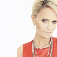 Defy gravity with Emmy award-winning singer Kristin Chenoweth at Dr. Phillips
