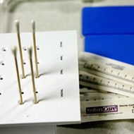 Florida has 13,435 untested rape kits, FDLE says