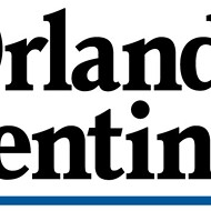 Newsroom staffers take buyouts at Orlando Sentinel