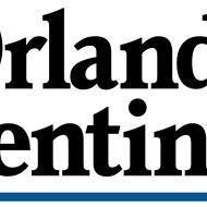 Newsroom staffers take buyouts at Orlando Sentinel