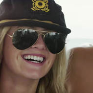 University of Miami sorority spares no expense on this insane recruitment video