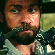 Opening in Orlando: <i>13 Hours: The Secret Soldiers of Benghazi</i>, <i>Norm of the North</i> and <i>Ride Along 2</i>