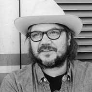 Wilco singer Jeff Tweedy announces unplugged performance at Park Ave CDs