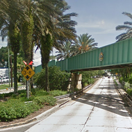 S. Orlando Avenue is about to close, brace yourself for impending inconvenience