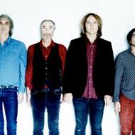 The Church announce return Orlando show celebrating classic album 'Starfish'
