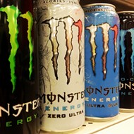Morgan & Morgan files lawsuits against Monster Energy after 14-year-old suffers stroke