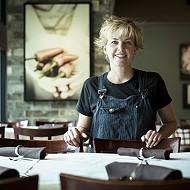 2016 James Beard Award semifinalists announced – three local restaurants make the cut