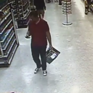 Man arrested for shooting 'under the skirt' videos of kids at Baldwin Park Publix