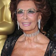 Sarasota Film Festival to honor Sophia Loren on March 31