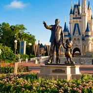 Disney World eyeing new resort fees for amenities that used to be complimentary