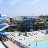 Daytona Lagoon releases details on new $2 million upgrade