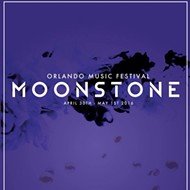 Cyberfraud causes Moonstone Music Festival to postpone