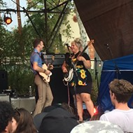 SXSW 2016: We saw more than 100 bands in 5 days and lived to tell